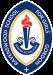 Ravenswood_School_for_Girls_Logo -Fame Trivia
