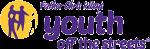 yots-logo -Fame Trivia